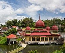 Masjid Darussalam Bukittinggi.jpg