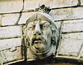 Maskeron at the town-hall of Corfu.jpg
