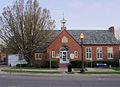 Mason, Michigan, Library CADL.jpg