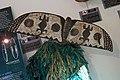 Masque plaque papillon-Bwa Dafing-Burkina Faso (1).jpg