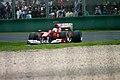 Massa Australia 2010.jpg