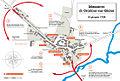 Massacro di Oradour-sur-Glane.jpg