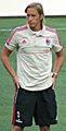 Massimo Ambrosini – A.C. Milan 2.jpg