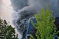 Massive Condominium Complex Fire Prospect Heights Illinois 7-18-18 2576 (43503454141).jpg