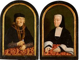 Master of Alkmaar portraits Egmond Werdenburg.jpg