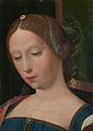 Master of the Female Half-Lengths - A Female Head (National Gallery London).jpg