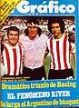 Mastrángelo, Gatti y Cocco (Unión de Santa Fe) - El Gráfico 2894.jpg