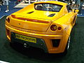 Mastretta MXT rear view.jpg