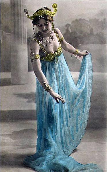 File:Mata Hari 3.jpg