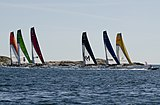 Match Cup Norway 2018 64.jpg