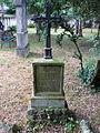 Mathias Löffler - Antonia Löffler - Alter Friedhof (Freiburg im Breisgau).jpg