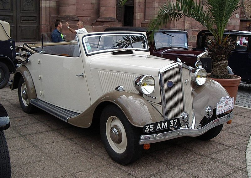 File:Mathis EY4 cabriolet.jpg