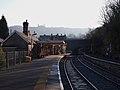 Matlock Station.jpg