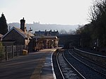 File:Matlock Station.jpg