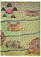 Matrakçı Nasuh Zanjan Map.JPG