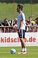 Mats Hummels Training 2018-05-08 FC Bayern Muenchen-1.jpg