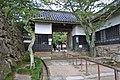 Matsue Castle3.jpg
