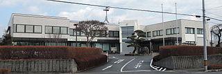 Matsukawa, Nagano (Shimoina) Town in Chūbu, Japan