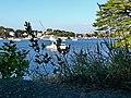 Matsushima 宮島 - panoramio.jpg