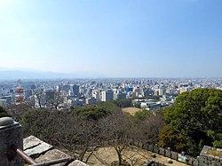 Matsuyama (14074874872).jpg