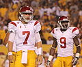 Matt Barkley & Marqise Lee vs Arizona State 3649.jpg
