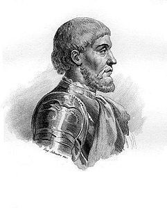 Matteo II Visconti.jpg