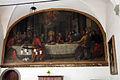 Matteo rosselli, ultima cena, 1613-14, 02.JPG