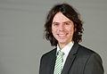 Matthi Bolte Bündnis 90-Die Grünen 4LT-NRW-by-Leila-Paul..jpg