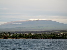 Mauna Kea from the ocean.jpg