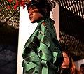 Maurizio Galante - Paris Haute Couture Spring-Summer 2012 n2.jpg