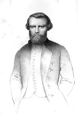 Maurycy Gosławski.JPG