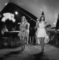 Maywood - Nederland Muziekland 1983 4.png