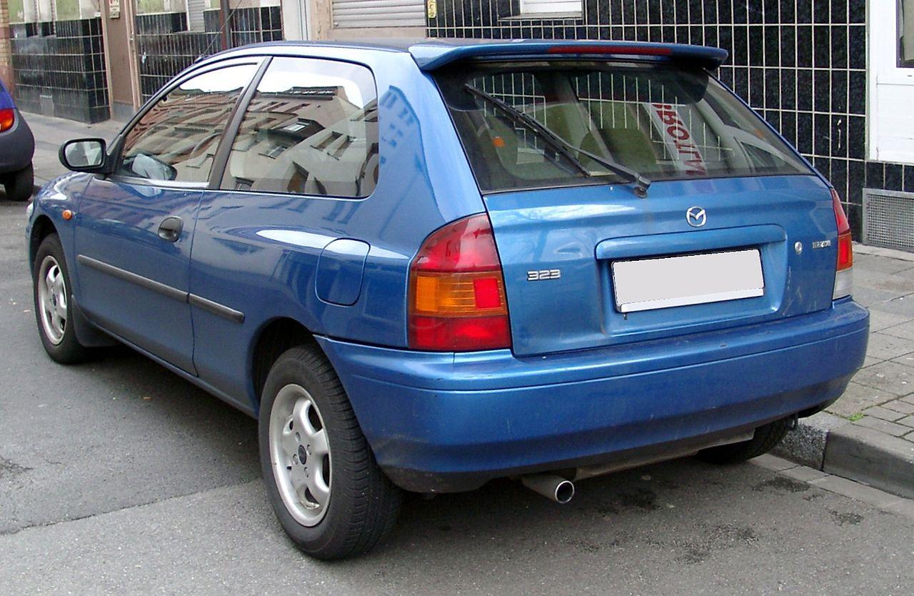 1280px-Mazda_323_rear_20080222.jpg
