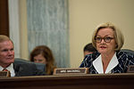 McCaskill Takes Aim at Diet Scams That Are 'A Crisis in Consumer Protection' 08.jpg