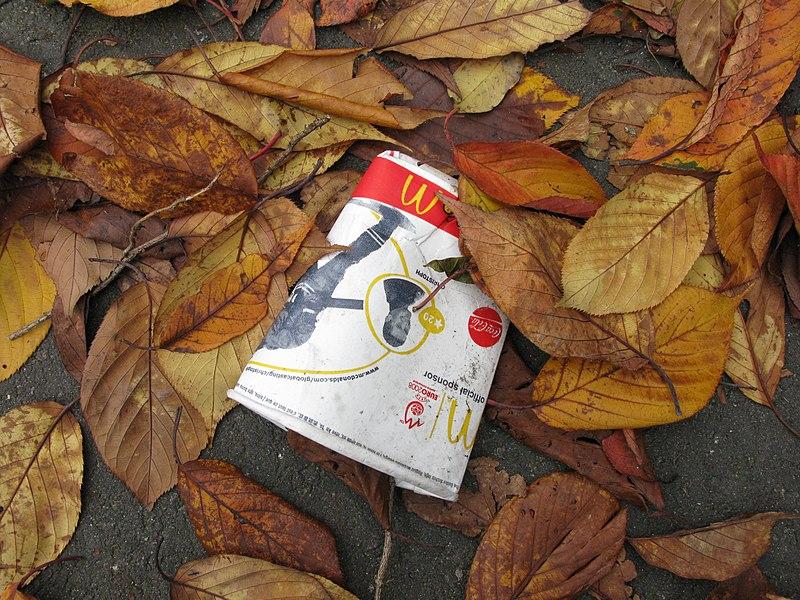McDonalds 1879