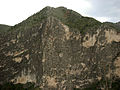 McKittrick Canyon valley wall 2008.jpg