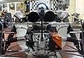 McLaren M2B gearbox.jpg