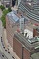 Meßberghof (Hamburg-Altstadt).1.hf.phb.ajb.jpg