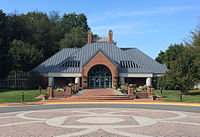 Meadowlark Gardens Visitors Center.jpg