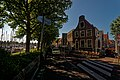 Medemblik - Westerhaven - View WNW.jpg