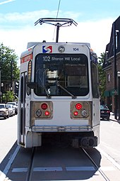 Penn State Location >> SEPTA Routes 101 and 102 - Wikipedia