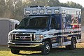 MedicWest E-450 Ambulance - Craig Ranch Park.jpg