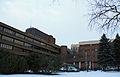Medicine Hat Regional Hospital.jpg