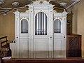 Medlitz-Kirche-Orgel-P4123775 Oberfranken.jpg