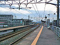 Mega Station 04.jpg