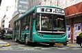 Megabus 10 (Wiki).JPG