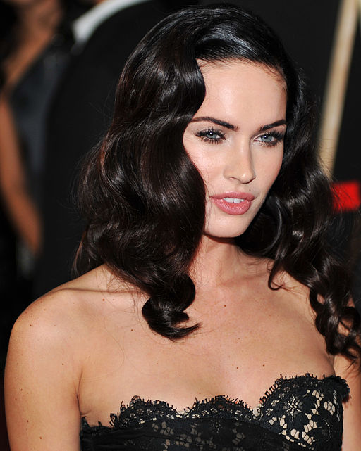 Megan Fox Jennifers Body TIFF09 cropped