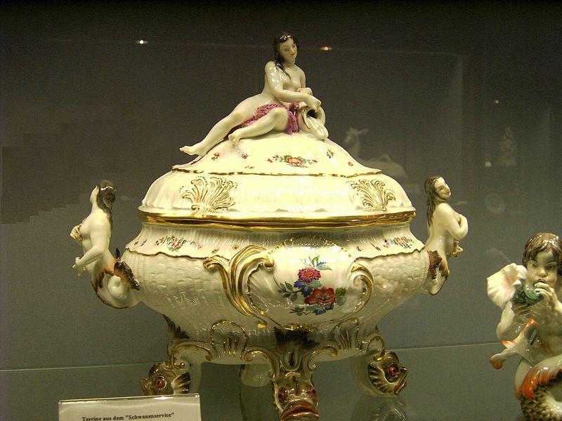 File:Meissen-Porcelain-Jar.JPG