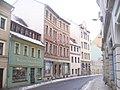 Meissen - Gerbergasse - geo.hlipp.de - 32505.jpg