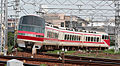 Meitetsu 1000 Series EMU 028.JPG
